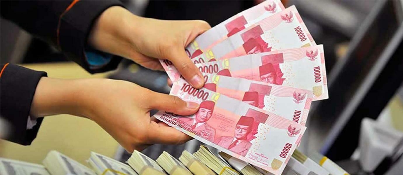 5 Cara Dapat Uang Jutaan Rupiah Hanya dengan Bermain Game