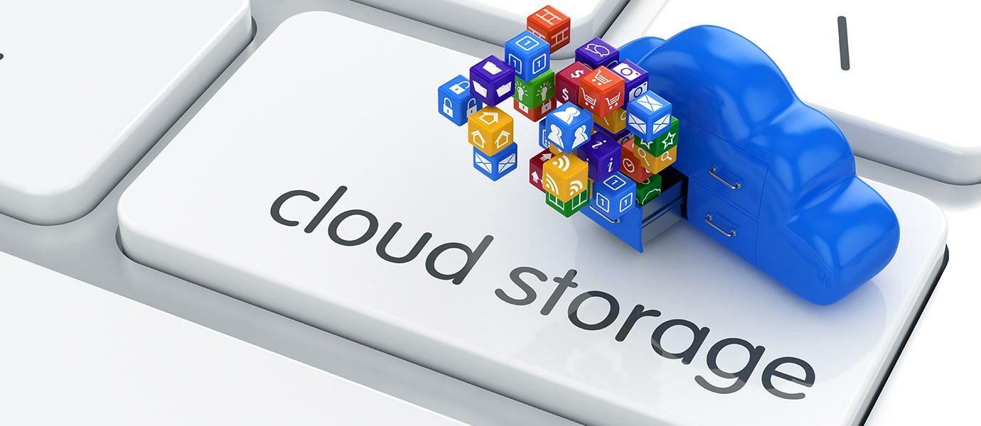 8 Aplikasi Cloud Storage GRATIS Terbaik Untuk Memperluas Penyimpanan Smartphone