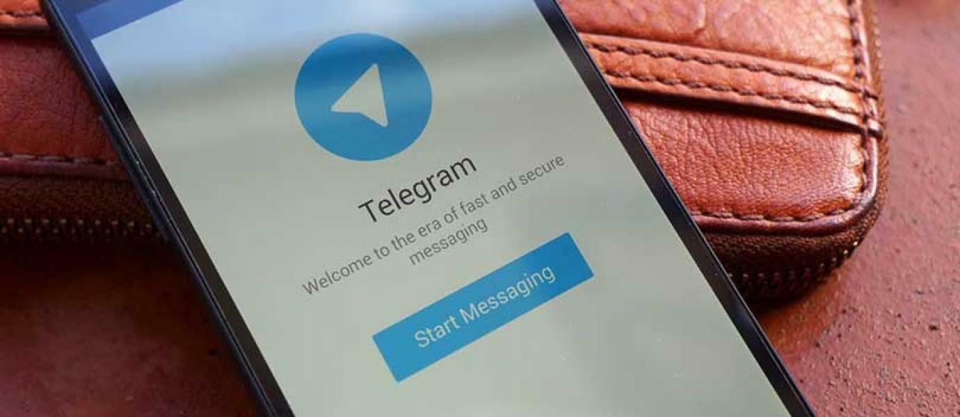 KEREN 5 Fitur Baru Telegram Ini Pasti Bikin Kamu Tinggalkan