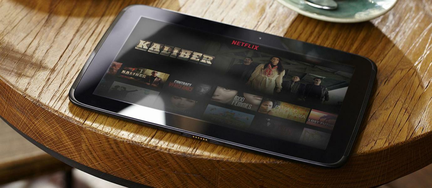 Cara Cek Koneksi Internet, Apakah Cocok Untuk Layanan Netflix?