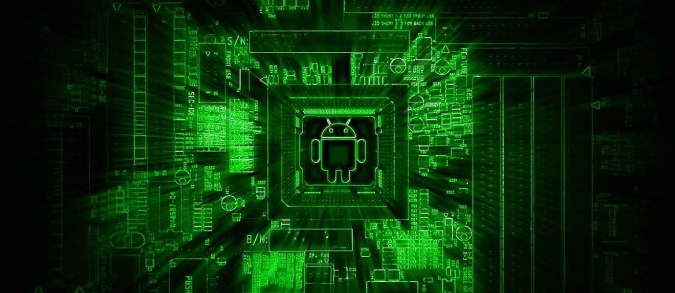 5 Aplikasi Terbaik yang Bisa Menghemat Memori Internal Android Kamu