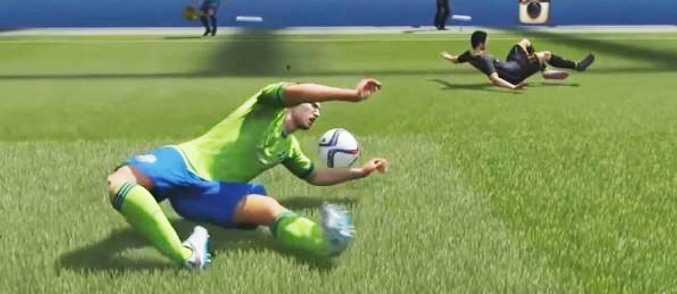 8 Game Playstation 2 PS 2 Terburuk Sepanjang Masa JalanTikuscom