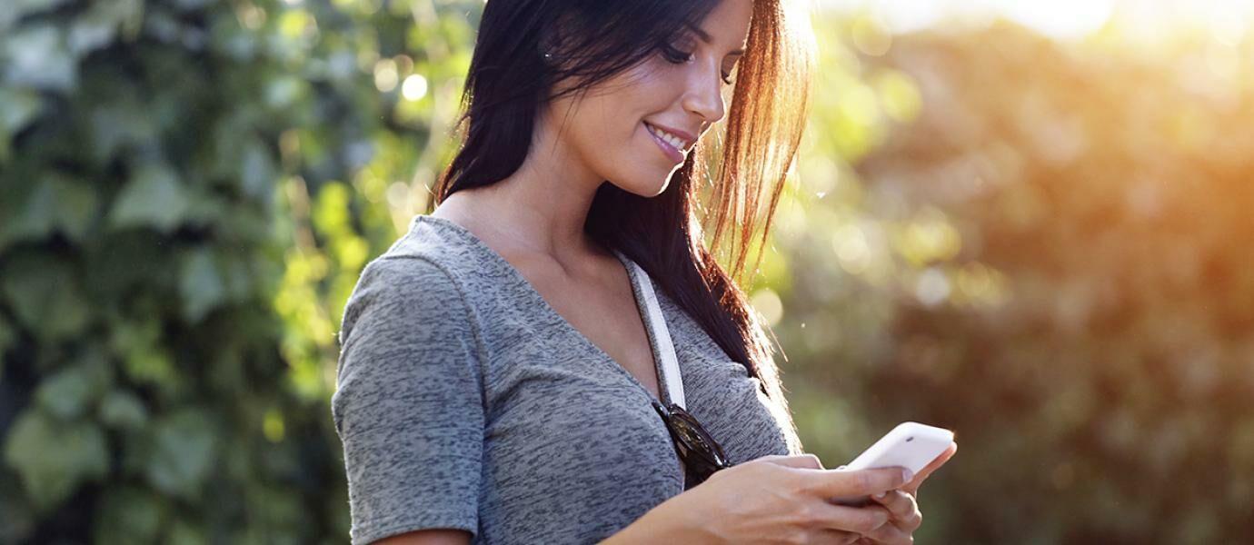 Inilah 8 Jenis Status Yang HARAM Kamu Bagikan Di Media Sosial