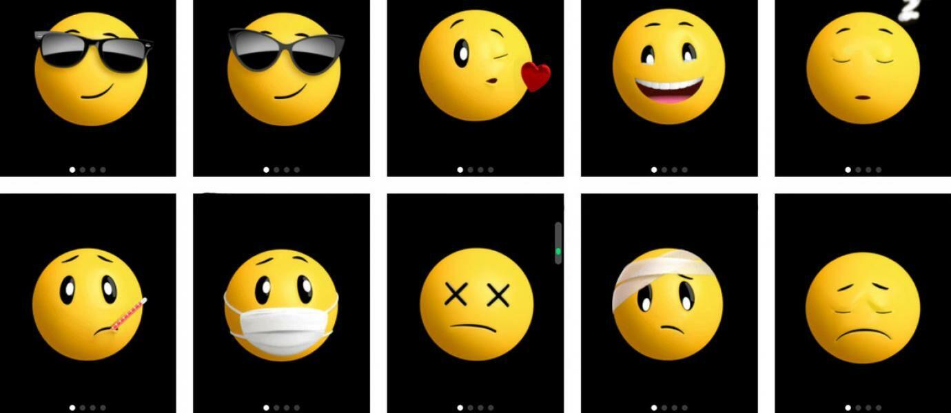 Jangan Ngaku Anak Gaul Kalo Kamu Belum Tau Arti Emoji Berikut