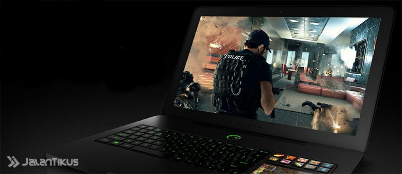 Game Online Langsung Main Di Pc