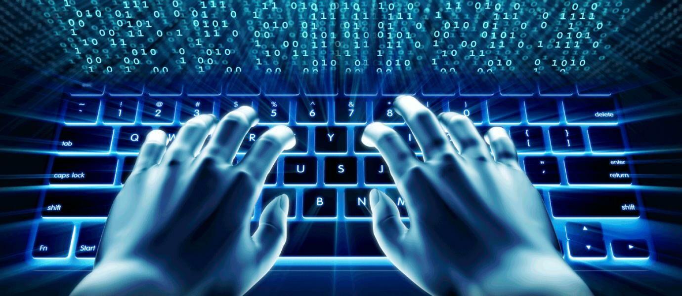 10 Sistem Operasi Terbaik Untuk Hacking Selain Windows