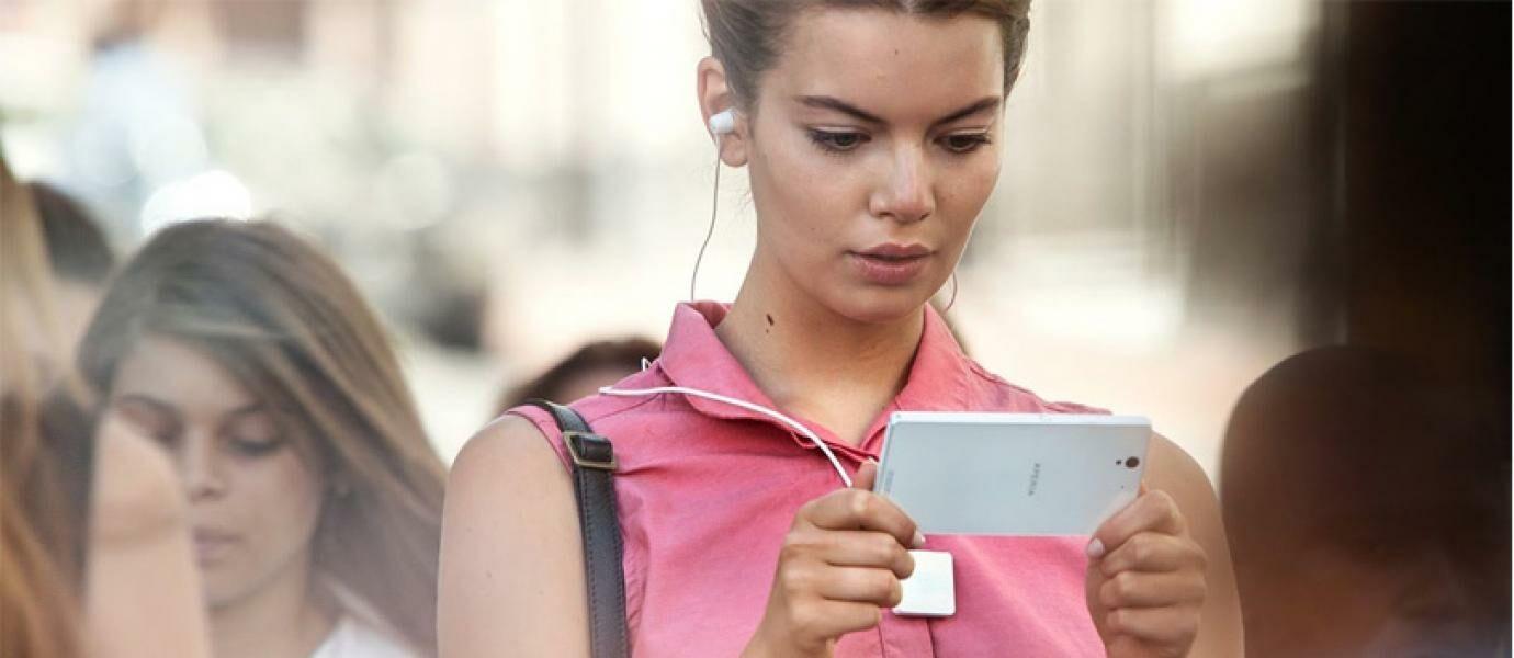 12 Aplikasi Streaming TV Android Terbaik Untuk Nonton TV Online