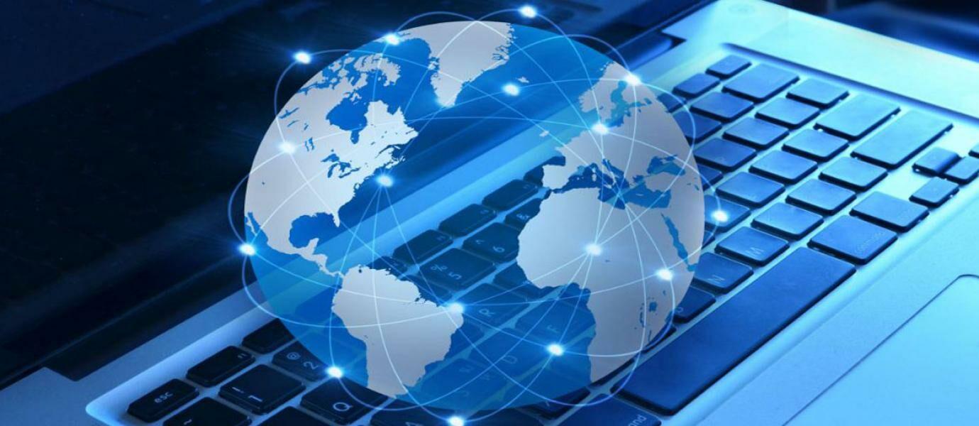 Cara Mempercepat Internet Dengan Hack DNS (10x Lebih Cepat)