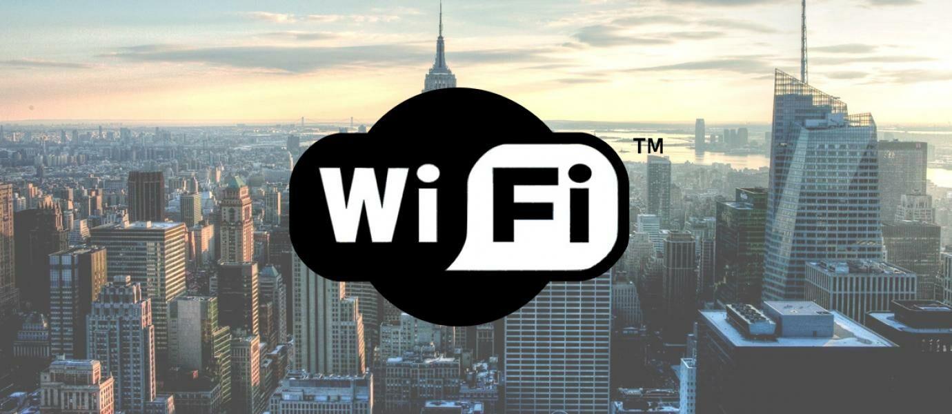 2 Cara Mengetahui Password WiFi di Android