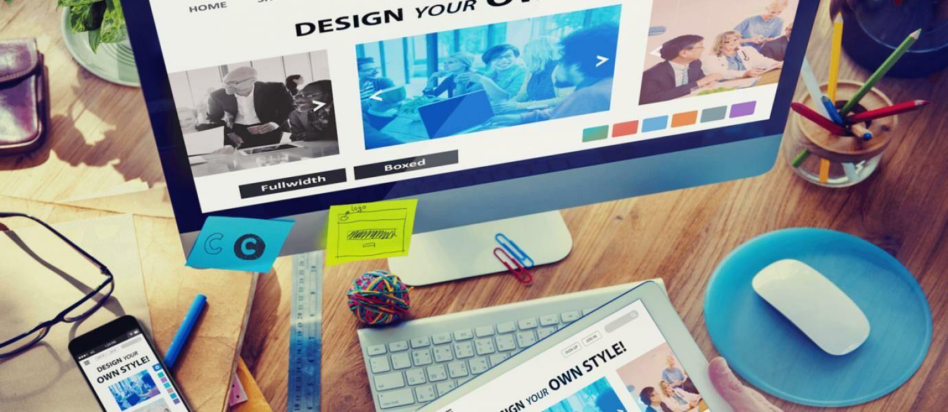 10 Situs Belajar Web Design Secara Gratis JalanTikuscom