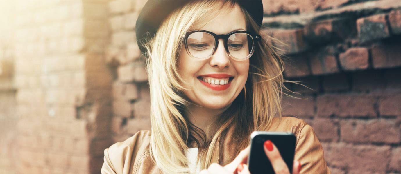 5 Aplikasi Android Kekinian Yang WAJIB Dimiliki Pemuda Gaul