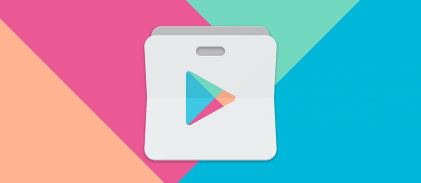 Cara Download Aplikasi Berbayar di Play Store Tanpa Mengeluarkan Uang