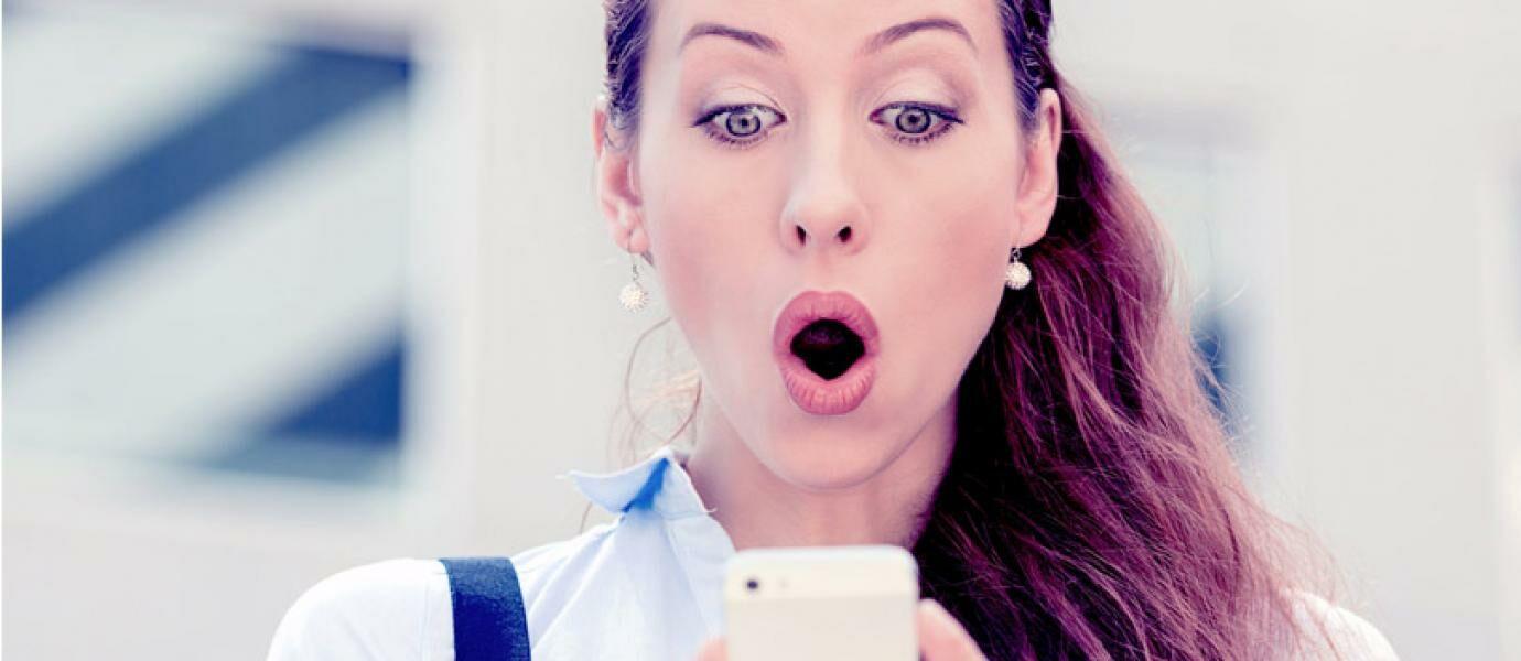 8 Aplikasi Canggih Agar Internet Lebih Cepat Di Android