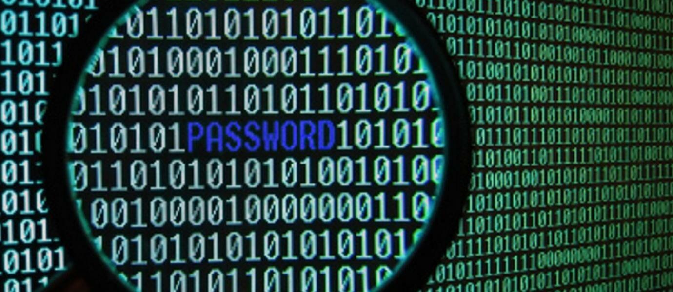 Waspada, Inilah 10 Teknik Cracking Password yang Sering Dipakai Hacker!