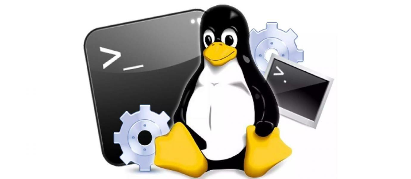 Hasil gambar untuk linux