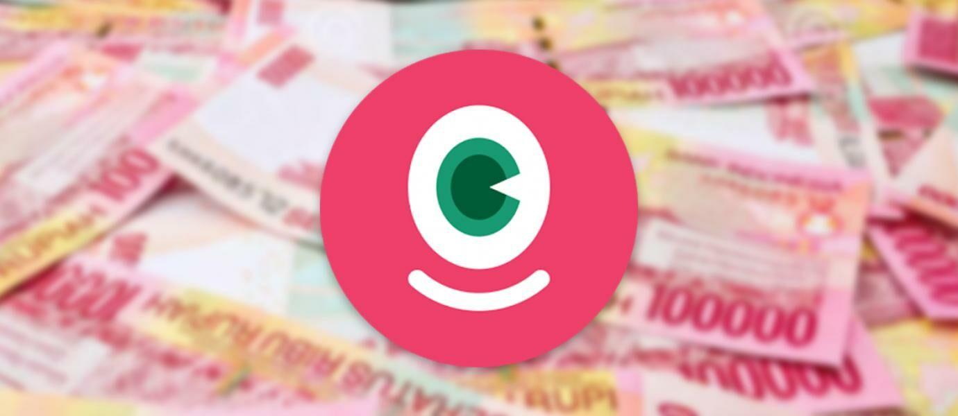 Cara Baru Dapatkan Pulsa Gratis Lewat Coin Monster