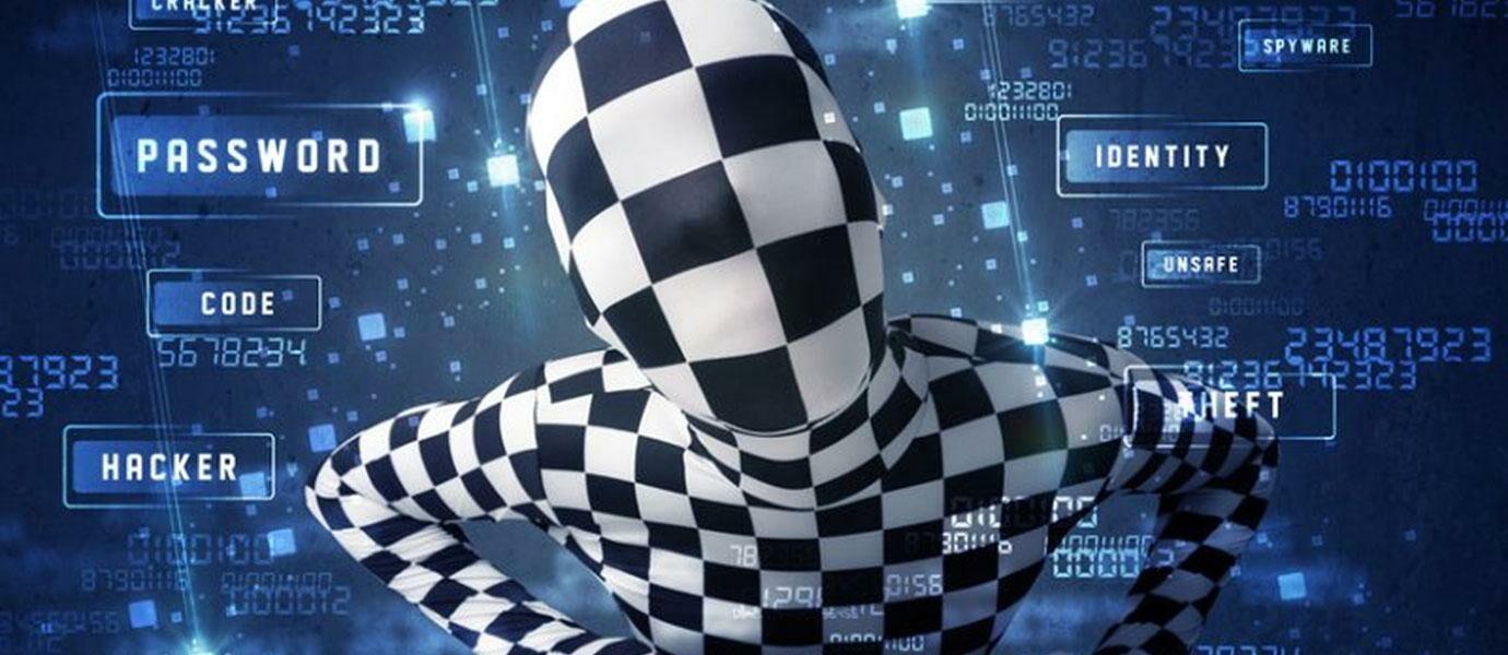 7 Cara Keren Agar Kamu Terlihat Seperti Hacker Profesional
