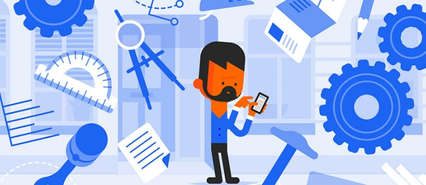 Aplikasi pencari key generator