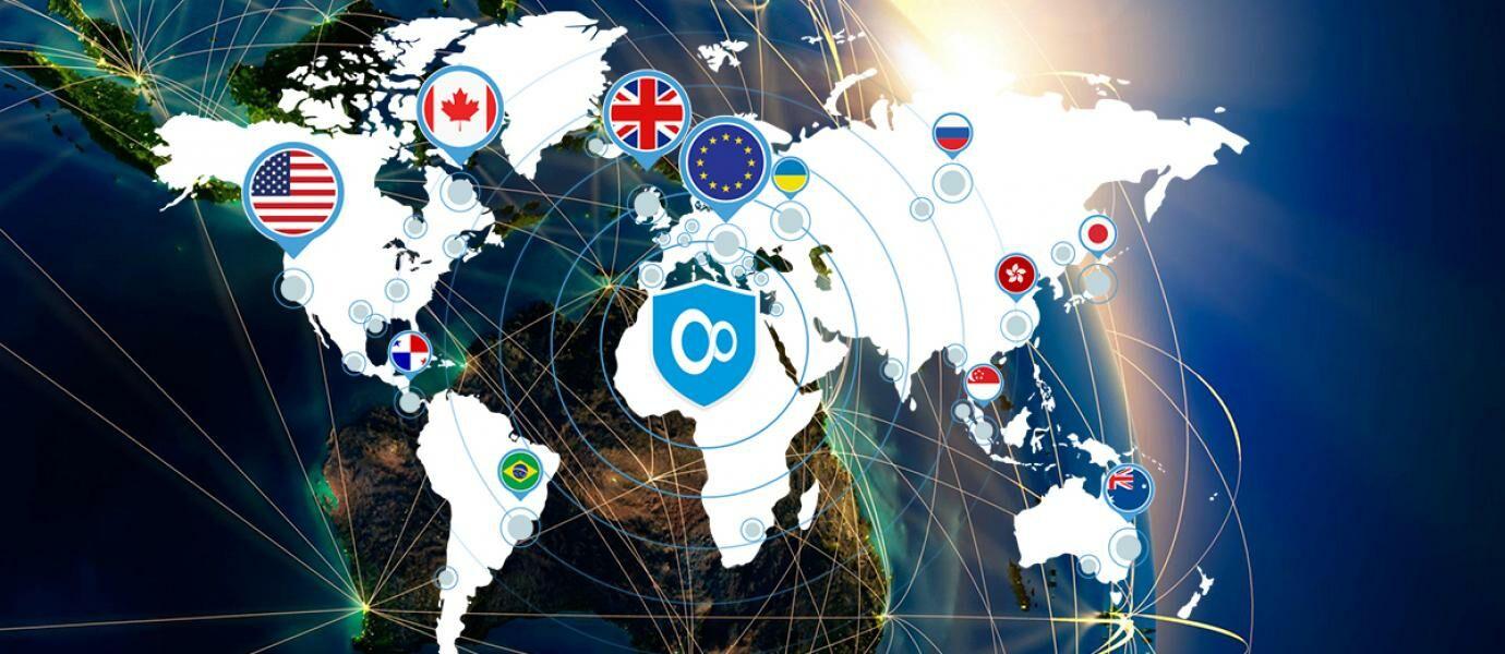 Yakin Layanan VPN yang Kamu Gunakan Sudah Aman? Cek di Sini!