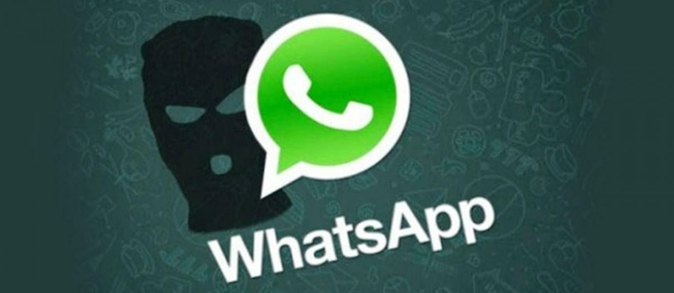 Cara Mudah Membuat Akun Whatsapp Tanpa Nomor Telepon