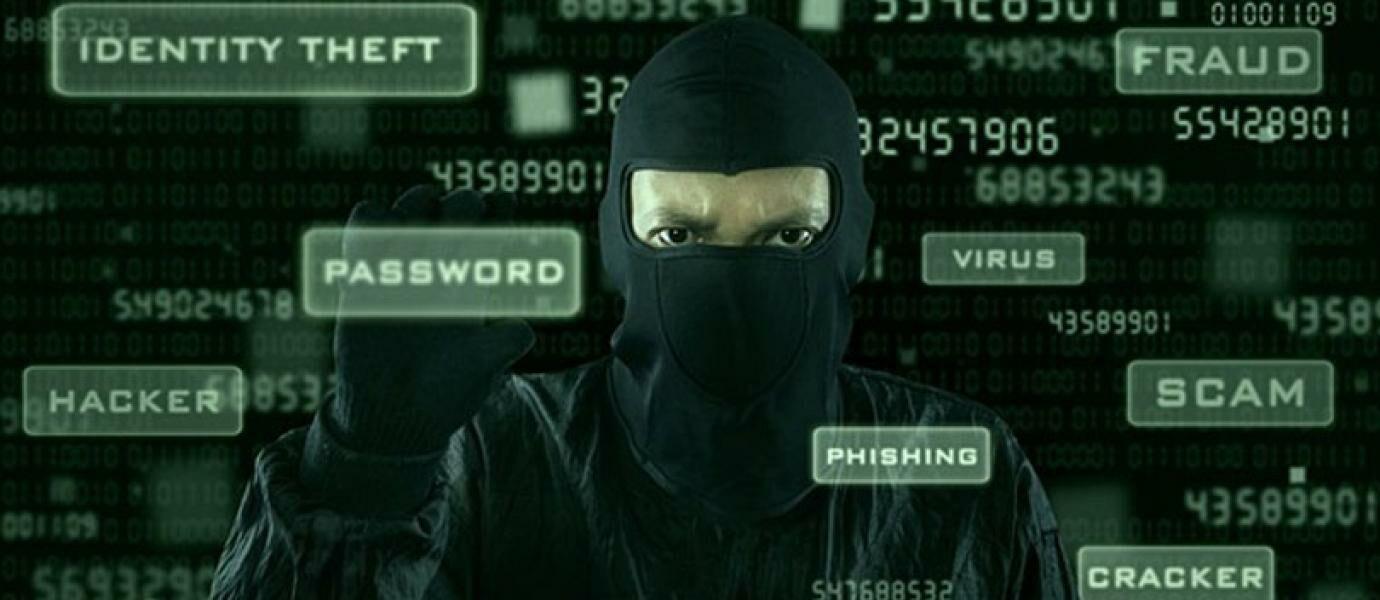4 Bahaya Yang Perlu Kamu Tahu Sebelum Mengakses Dark Web