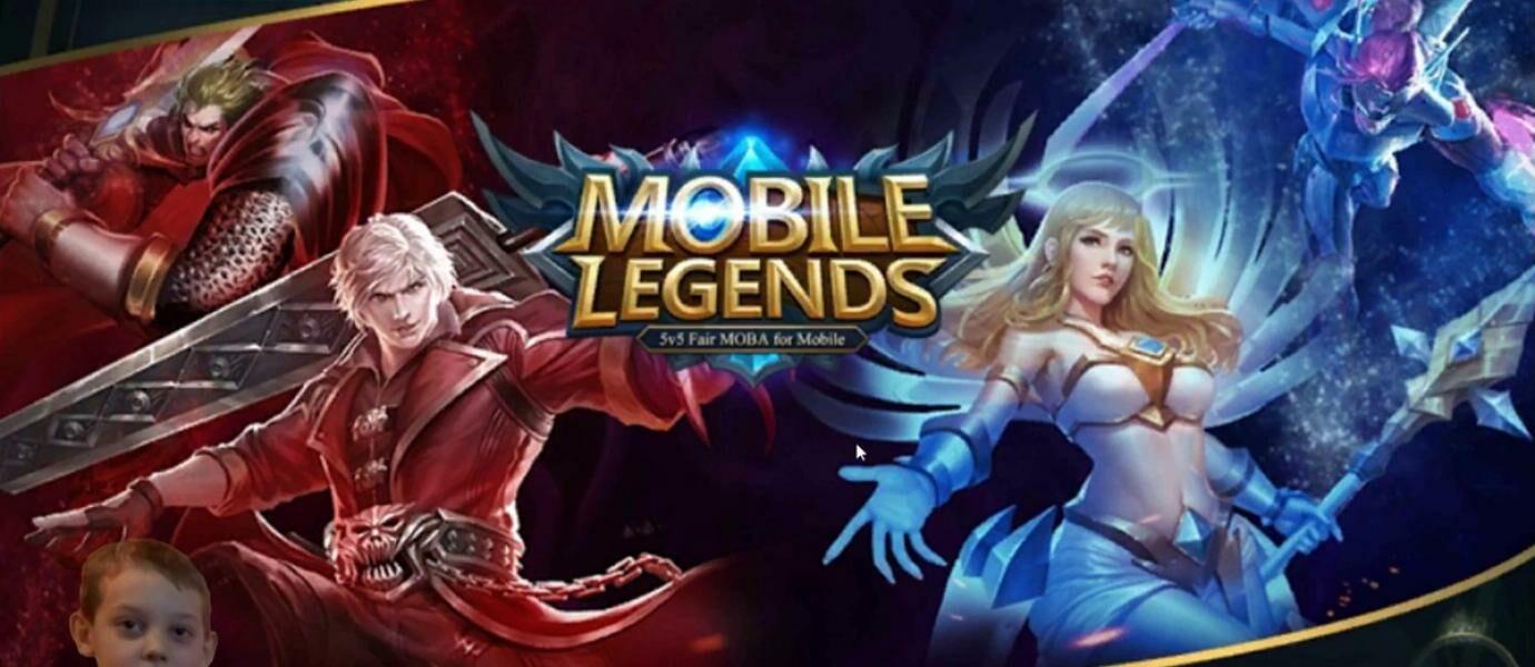 Game Online Ringan Untuk Pc