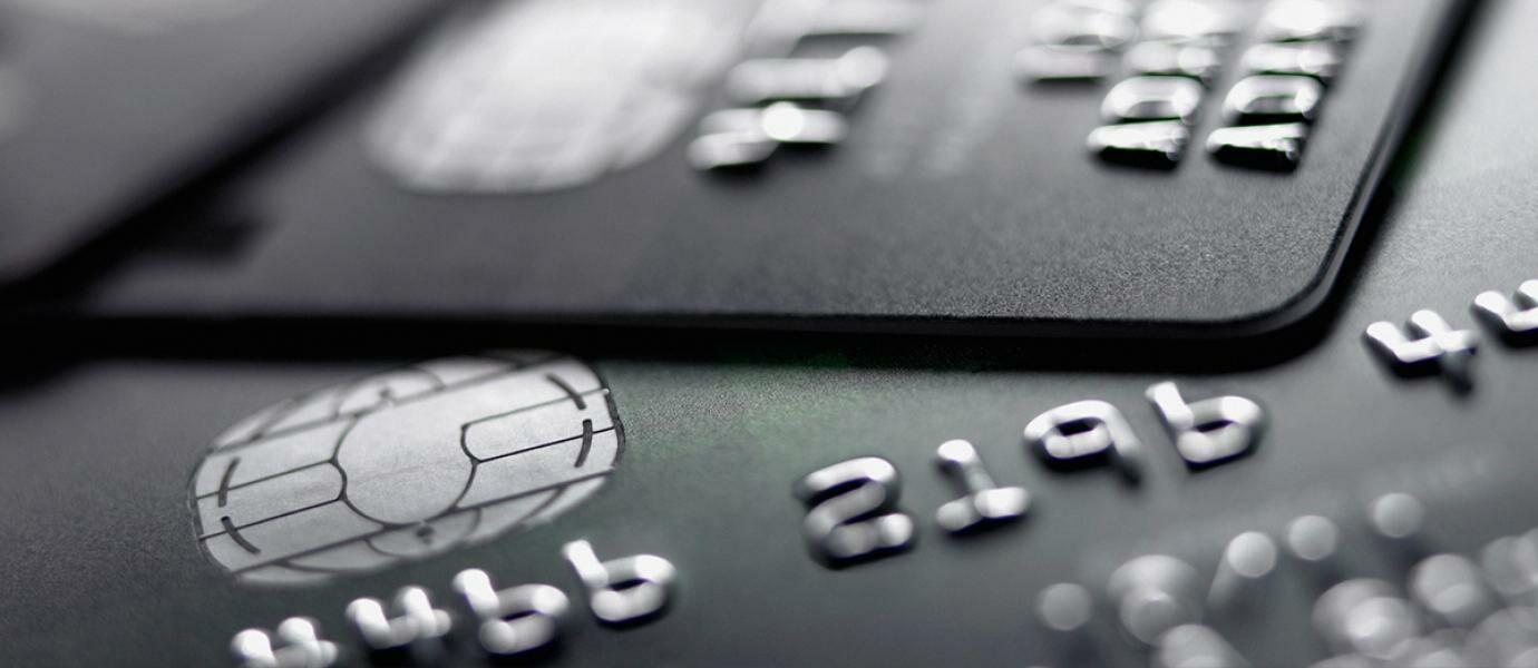 Nggak Ribet! Gini Cara Belanja Online Internasional Tanpa Kartu Kredit