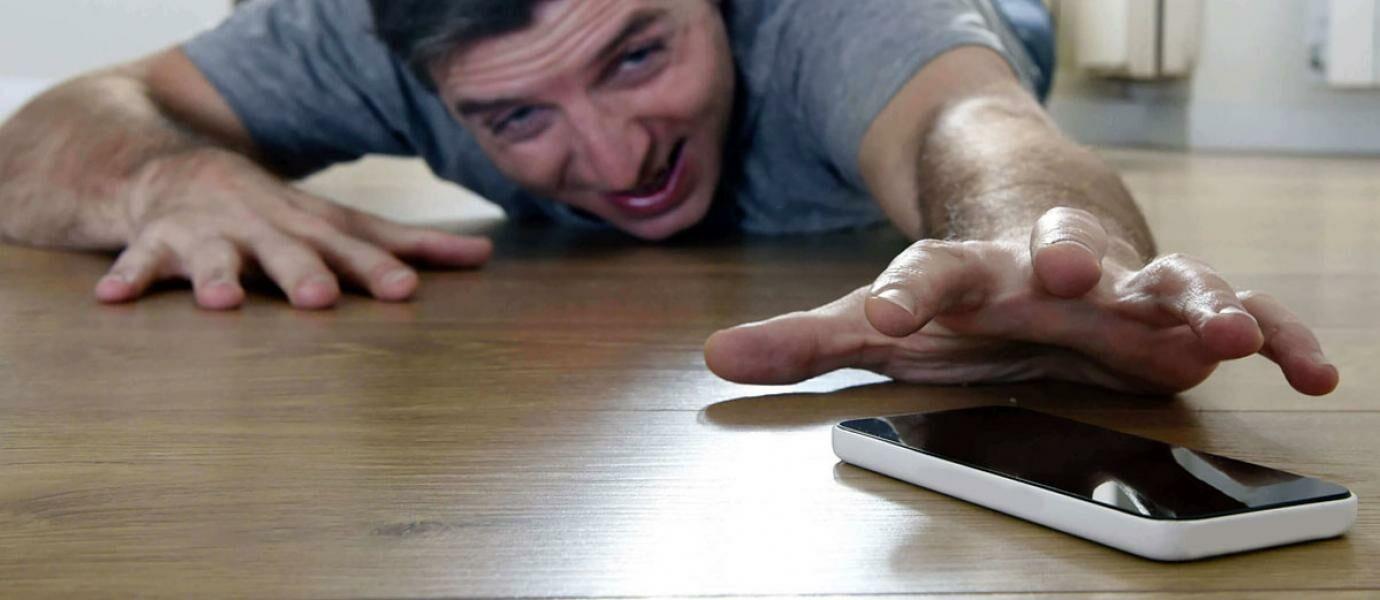 Smartphone Kamu Hilang? Temukan Dengan Cara Unik Ini Yuk!
