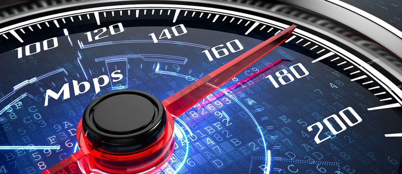 Kenapa Kecepatan Internet Tidak Sesuai Dengan Iklan? Ini 6 Alasannya ...