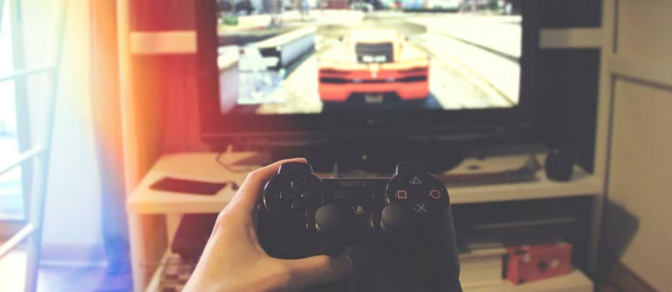 5 Alasan Kenapa Konsol Game Lebih Baik Daripada PC Gaming