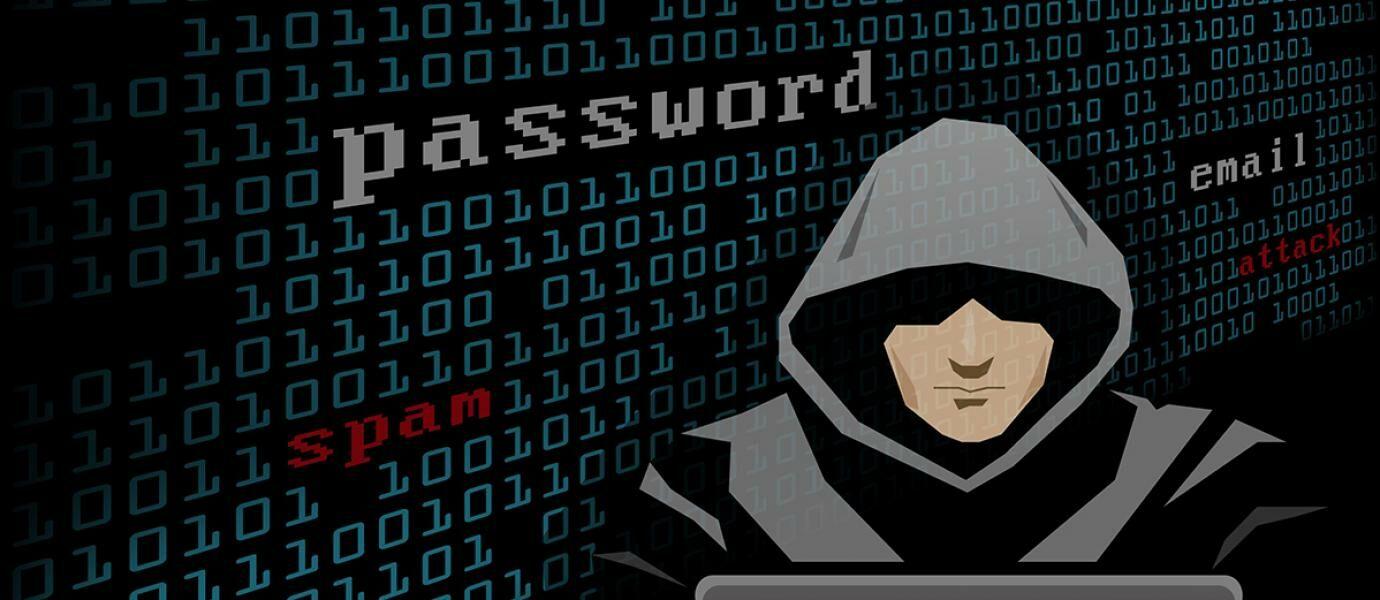 Mengenal Teknik Hacking Eavesdropping Dan Cara Mencegahnya