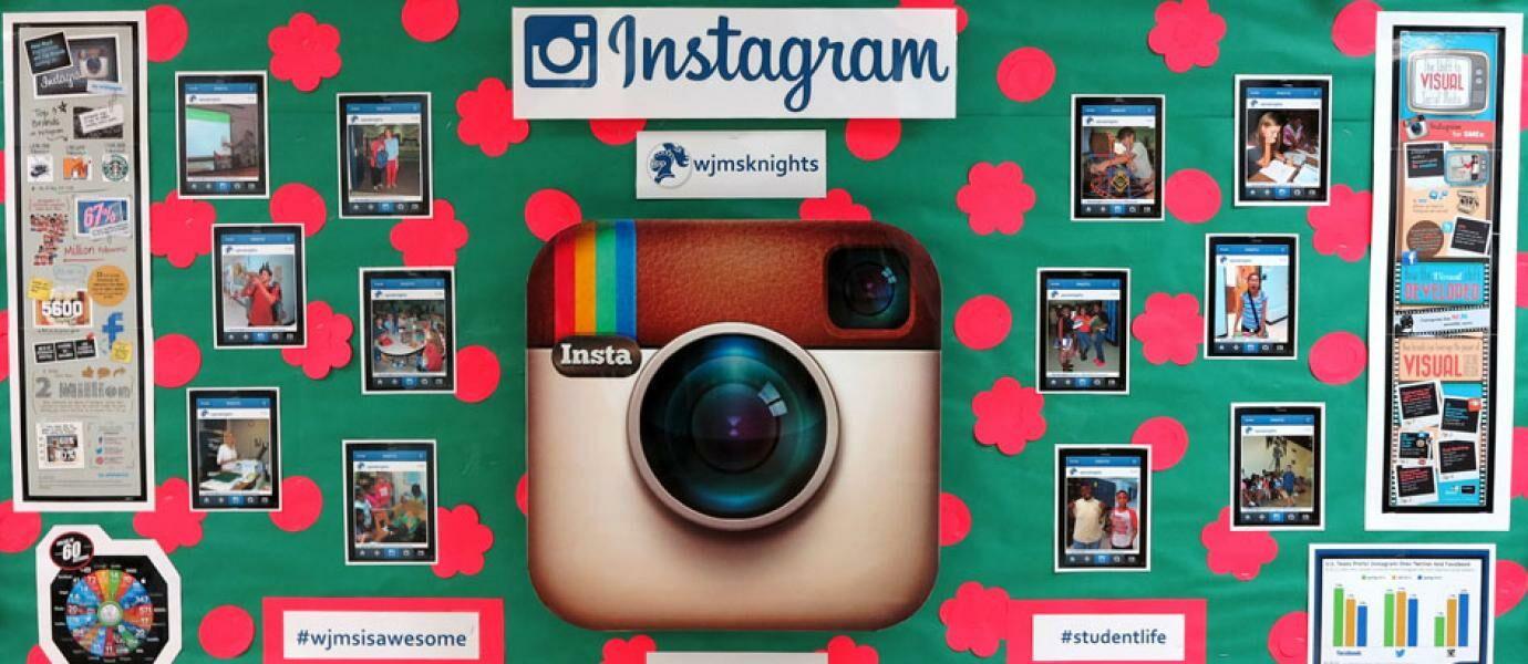 Instagram Bikin Gak Percaya Diri Ini 4 Fakta Mengejutkan