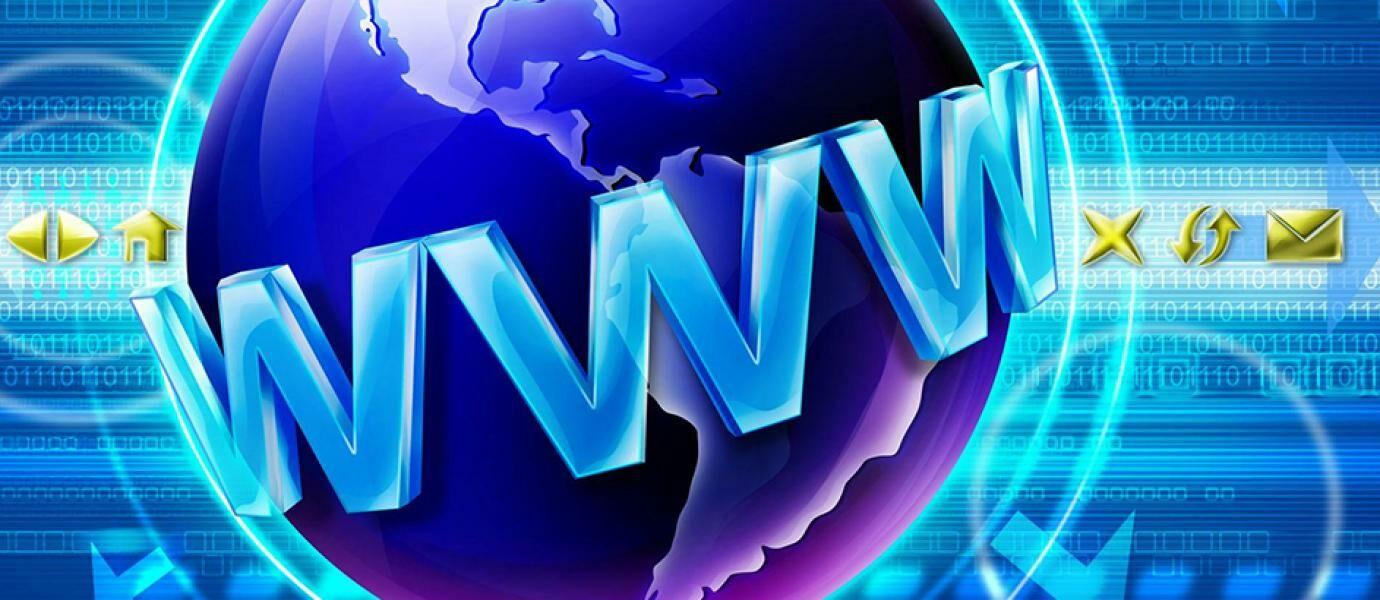 Ternyata Internet Dan WWW Itu Nggak Sama! Ini Penjelasannya