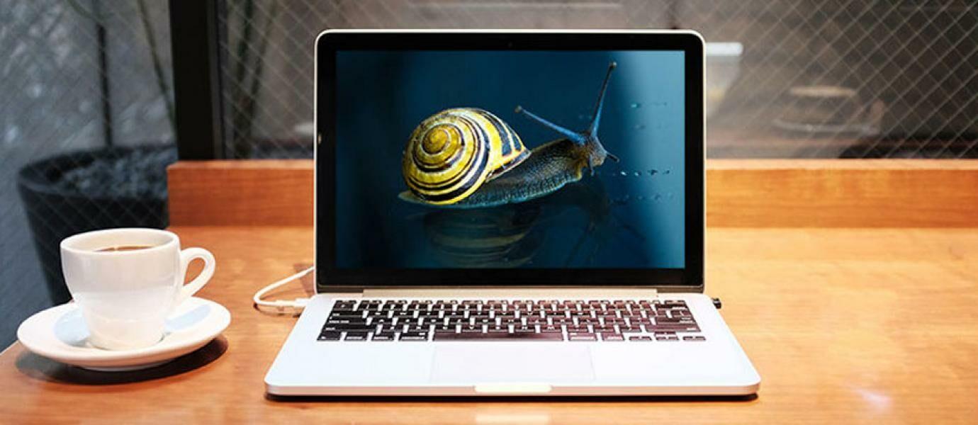 Begini Cara Mengetahui Penyebab Laptop Kamu yang Lemot