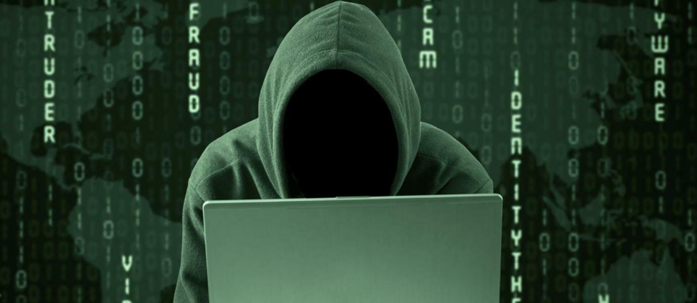 Jangan Salah, Inilah Perbedaan Hacker dan Cyber Criminal!