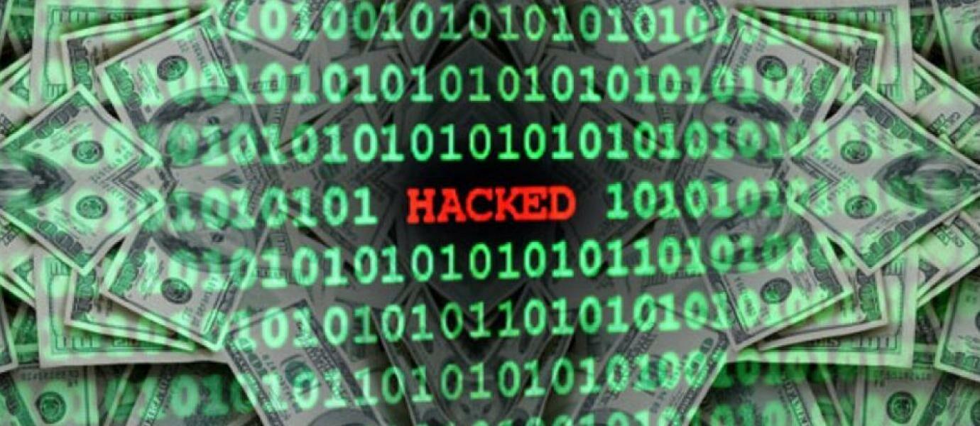 5 Tools Keren Biar Browsing Aman Dan Anti Hack JalanTikuscom
