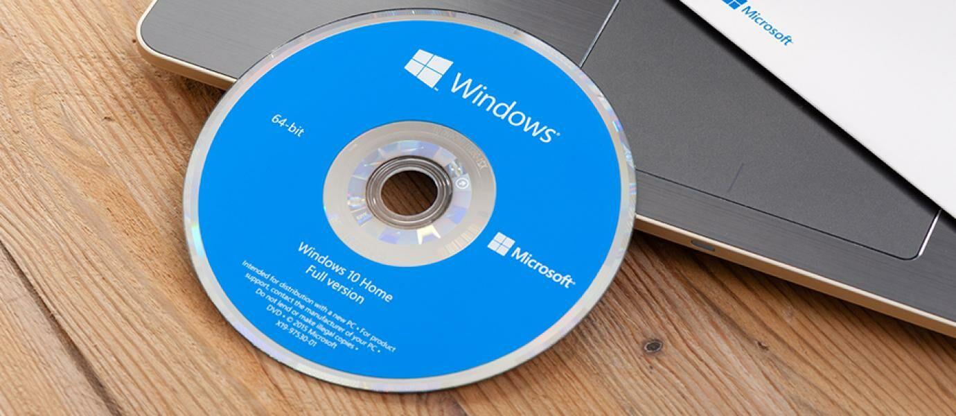 Hati-hati! 5 Folder Windows Ini Tidak Boleh Kamu Hapus