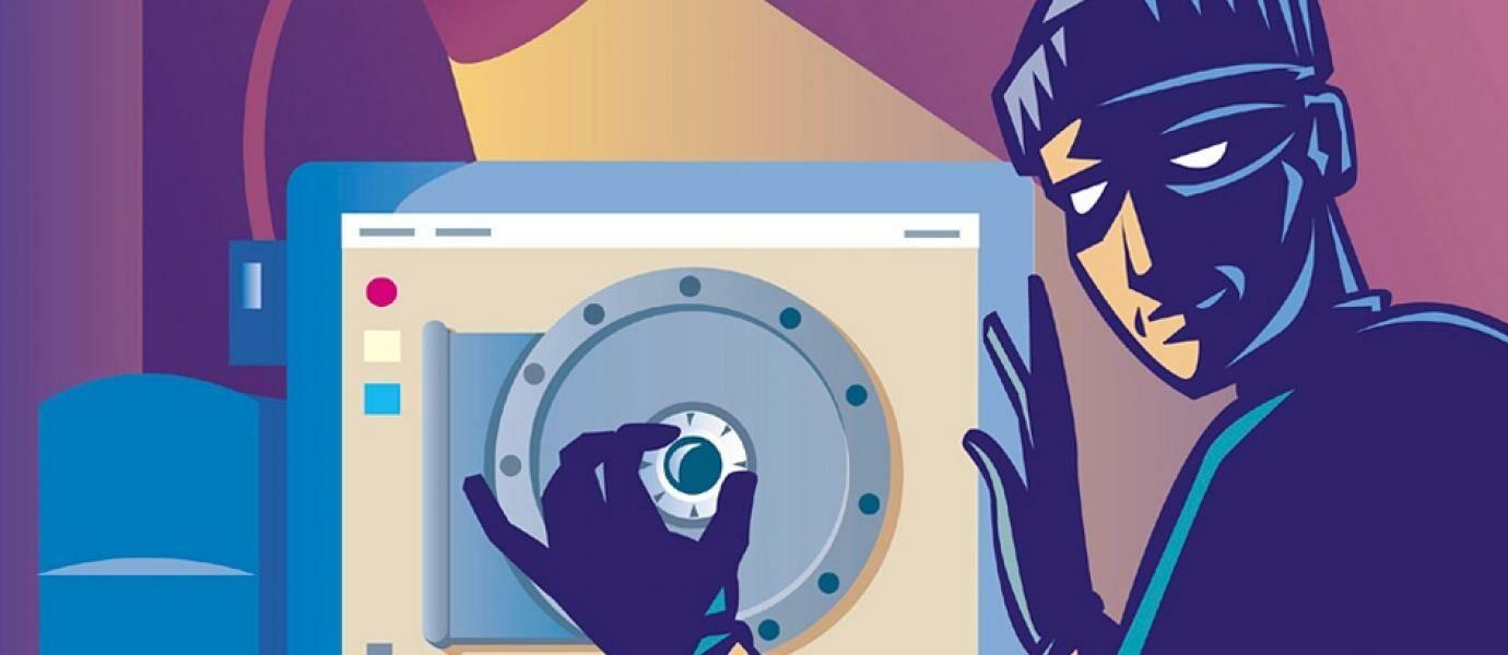 7 Teknik Hacking yang Berbahaya dan Fatal yang Ada di Muka Bumi