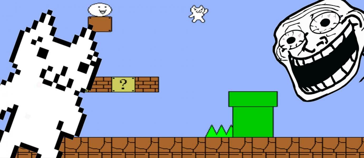 Bikin Frustasi! Ini 5 Game Windows dengan Tingkat Kesulitan Dewa