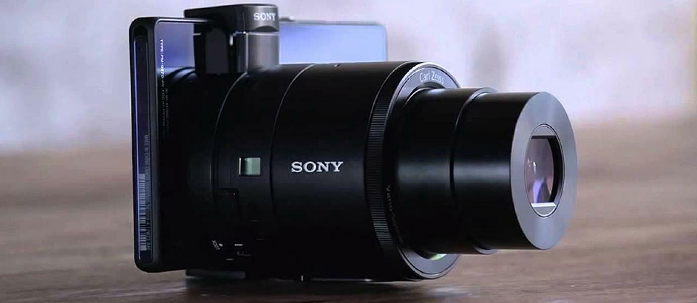 4 Lensa Tambahan yang Bisa Sulap Smartphone Jadi Secanggih DSLR!
