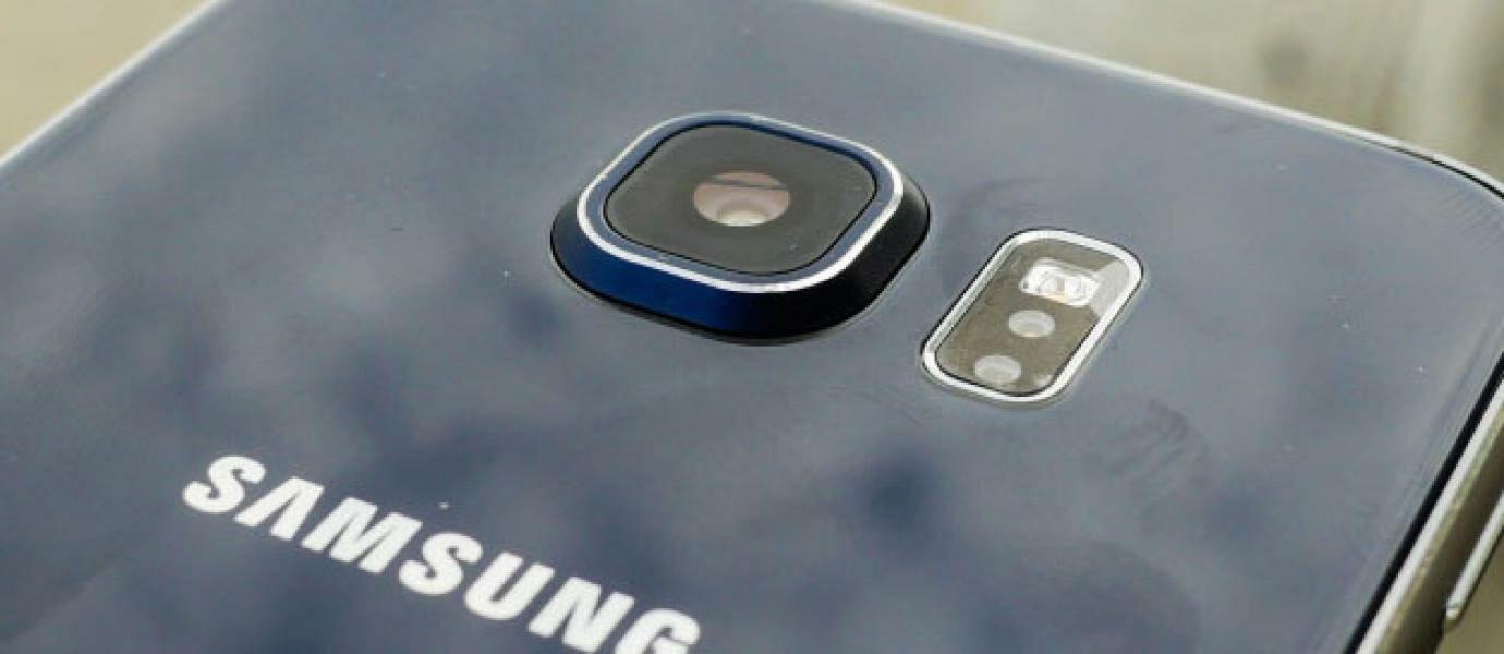 Cara Mudah Memperbaiki Kamera Smartphone yang Buram