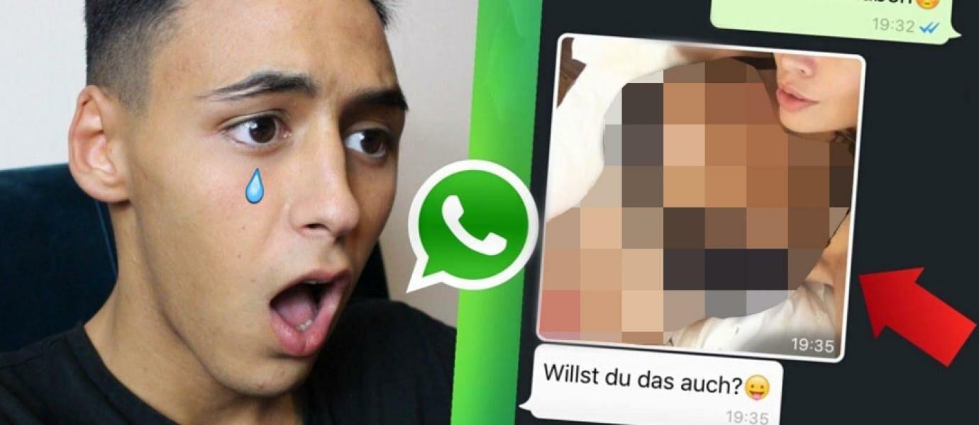 4 Cara Hack WhatsApp Teman untuk Menjahilinya