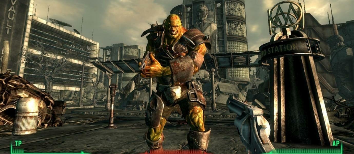 5 Game RPG Terbaik untuk PC atau Laptop Spesifikasi Rendah