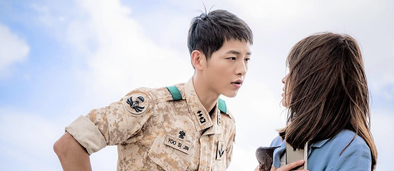 5 Situs Download Drama Korea Dan Subtitle Indonesia