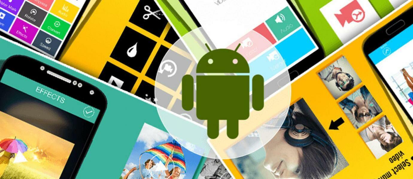 35 Aplikasi Edit Foto Android Terbaik Maret 2017 JalanTikuscom