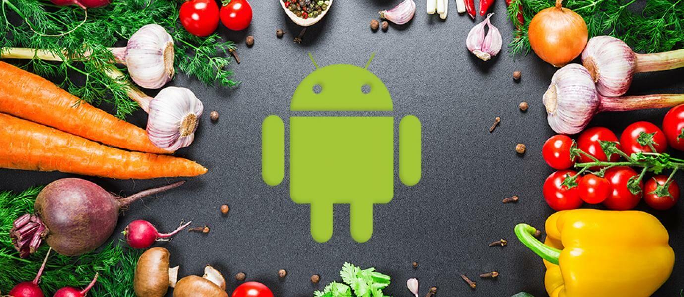 7 Game Memasak Android Terbaik Gratis 2017