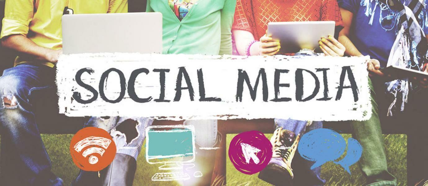 7 Aplikasi untuk Sosial Media yang Dapat Menghemat Kuota Internet