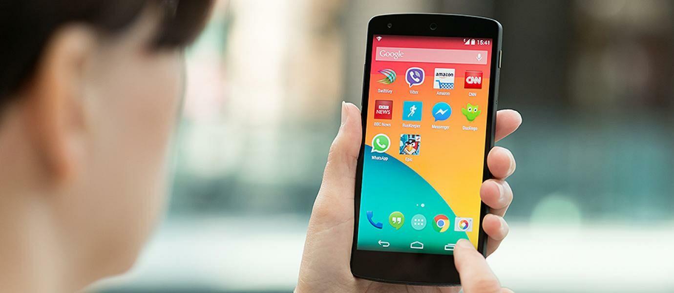 Begini Cara Install Aplikasi Android Non Playstore Yang Mudah