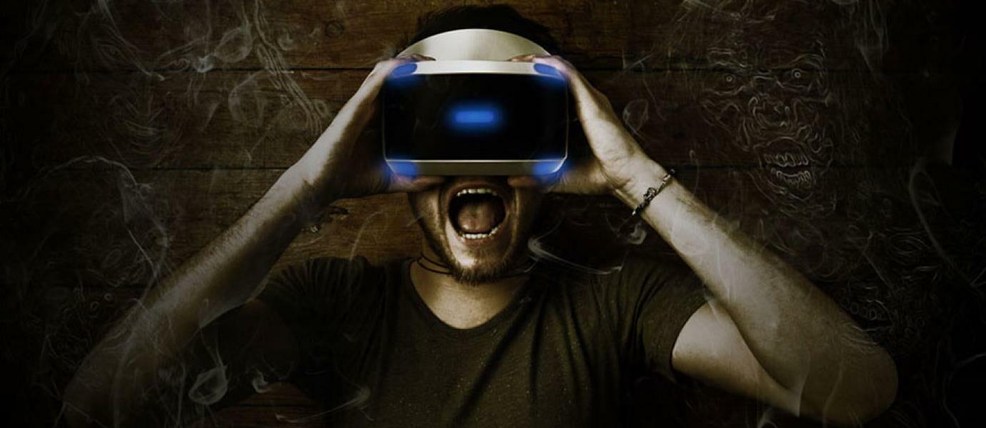 Inilah 5 Game Virtual Reality Terbaik yang Wajib Dicoba!