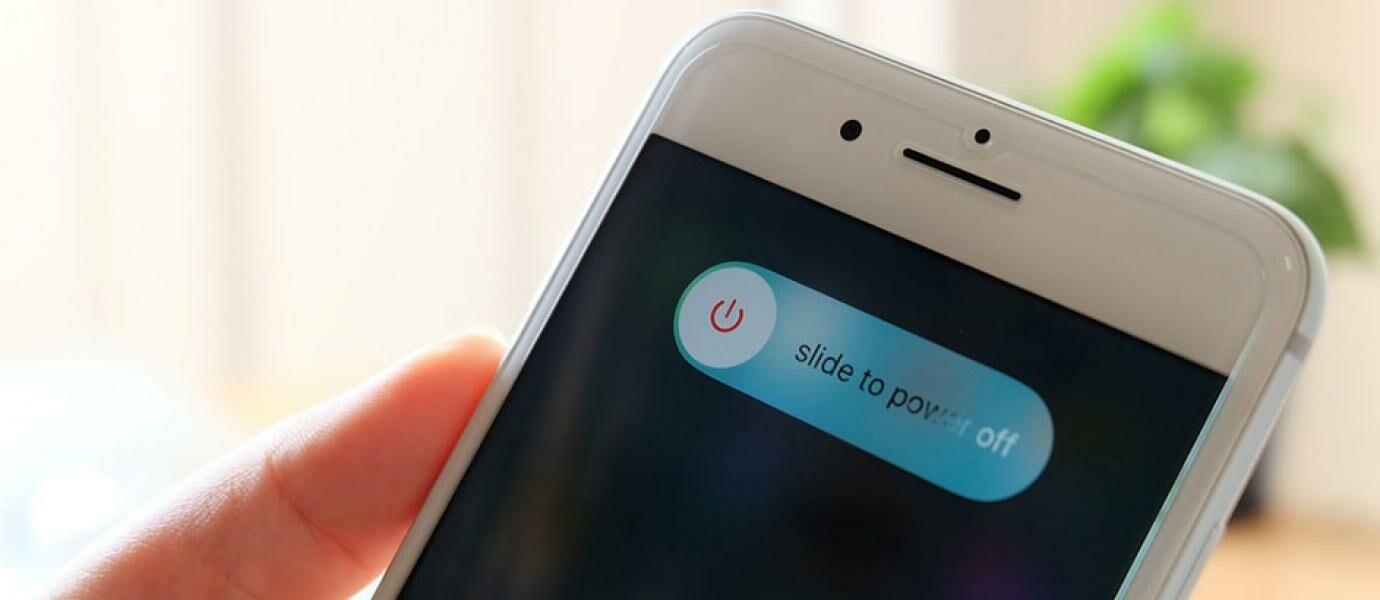 Cara Sapu Bersih RAM di iPhone Tanpa Perlu Restart